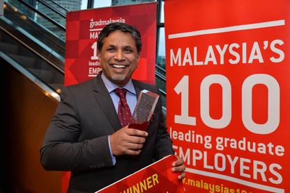 gtimedia-malaysias100-awards-2016-38.jpg