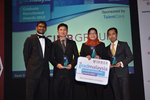 gtimedia-malaysias100-awards-2013-50.jpg