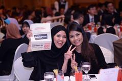 gtimedia-malaysias100-awards-2013-44.jpg