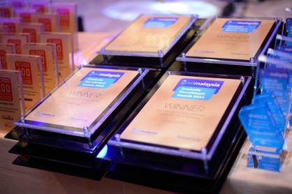 gtimedia-malaysias100-awards-2014-05.jpg