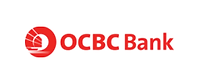 ocbc.png