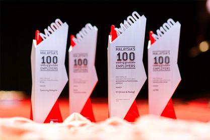 gtimedia-malaysias100-awards-2015-04.jpg