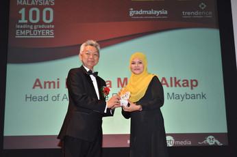gtimedia-malaysias100-awards-2013-45.jpg