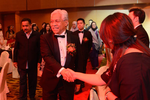 gtimedia-malaysias100-awards-2016-50.jpg