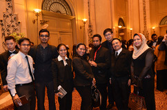 gtimedia-malaysias100-awards-2013-14.jpg