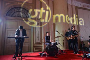 gtimedia-malaysias100-awards-2013-38.jpg