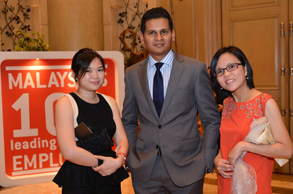 gtimedia-malaysias100-awards-2013-06.jpg