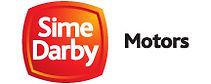 Sime-Darby-Motors.jpg