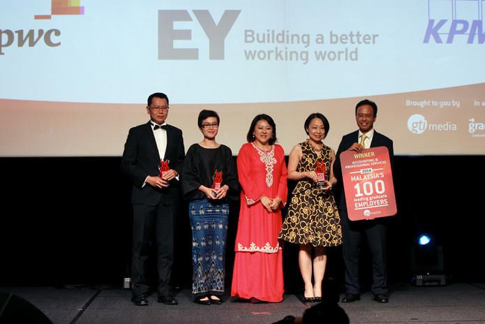 gtimedia-malaysias100-awards-2014-41.jpg