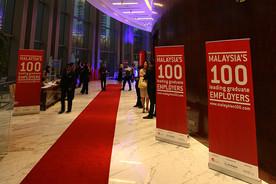 gtimedia-malaysias100-awards-2014-01.jpg