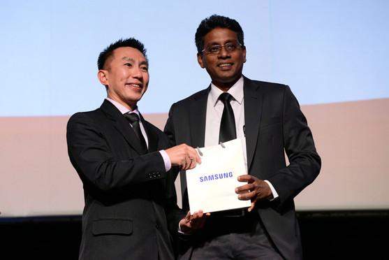 gtimedia-malaysias100-awards-2014-24.jpg