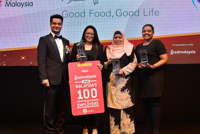 gtimedia-malaysias100-awards-2018-27.jpg