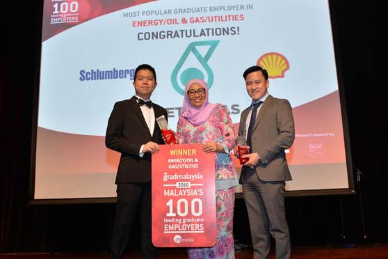 gtimedia-malaysias100-awards-2016-24.jpg