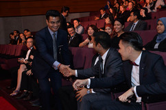 gtimedia-malaysias100-awards-2016-14.jpg