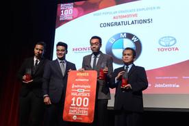 gtimedia-malaysias100-awards-2016-17.jpg