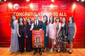 gtimedia-malaysias100-awards-2015-106.jp