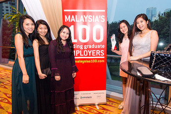 gtimedia-malaysias100-awards-2015-101.jp