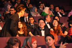 gtimedia-malaysias100-awards-2016-12.jpg