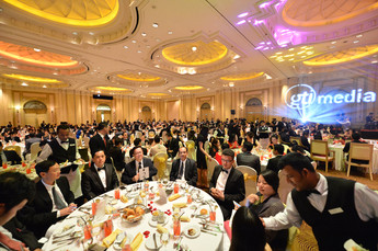 gtimedia-malaysias100-awards-2013-37.jpg