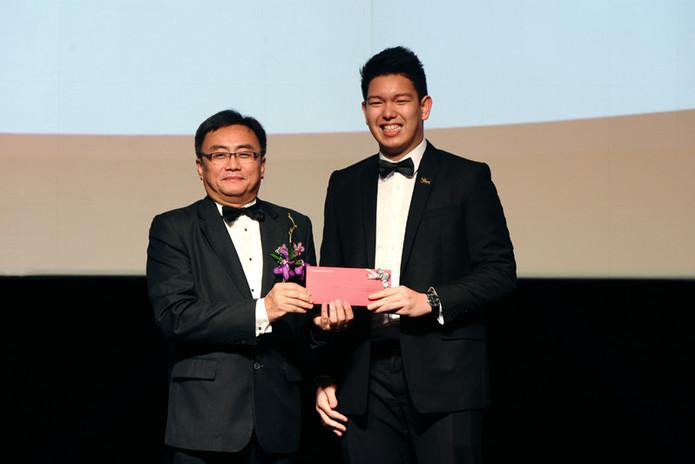 gtimedia-malaysias100-awards-2014-40.jpg