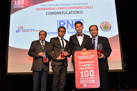 gtimedia-malaysias100-awards-2016-26.jpg