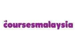 coursesmalaysia_logo.jpg