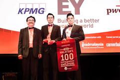gtimedia-malaysias100-awards-2015-22.jpg
