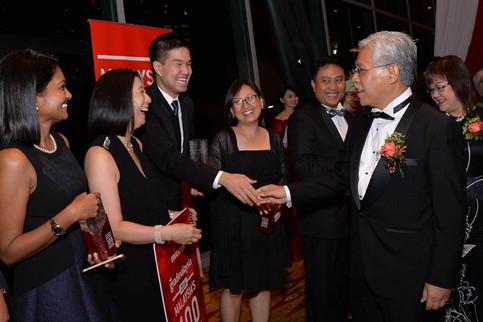 gtimedia-malaysias100-awards-2016-49.jpg