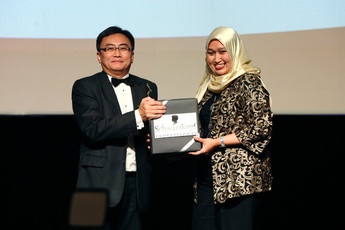 gtimedia-malaysias100-awards-2014-38.jpg