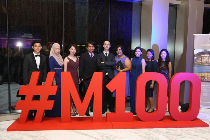 gtimedia-malaysias100-awards-2014-17.jpg