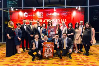 gtimedia-malaysias100-awards-2015-109.jp