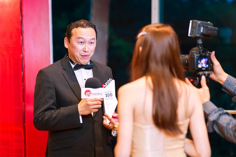 gtimedia-malaysias100-awards-2015-99.jpg