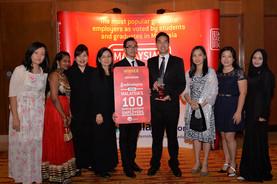 gtimedia-malaysias100-awards-2016-41.jpg