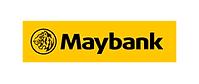 maybank1.png