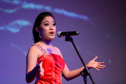 gtimedia-malaysias100-awards-2014-23.jpg