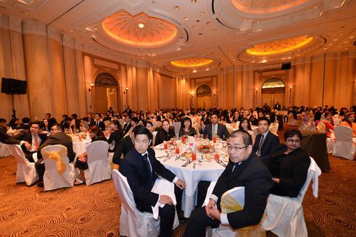gtimedia-malaysias100-awards-2013-33.jpg