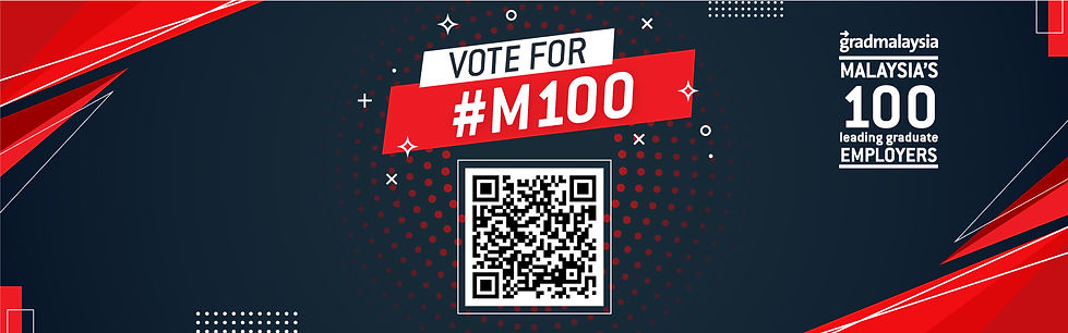 Vote-For-#M100-2021_gm-website.jpg