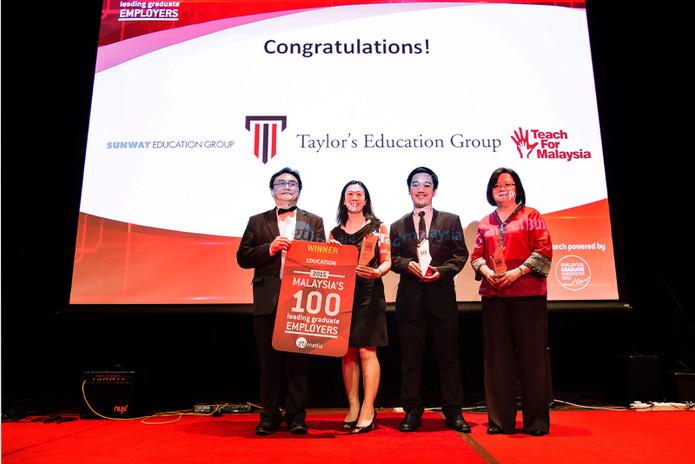 gtimedia-malaysias100-awards-2015-23.jpg