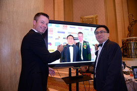 gtimedia-malaysias100-awards-2013-02.jpg