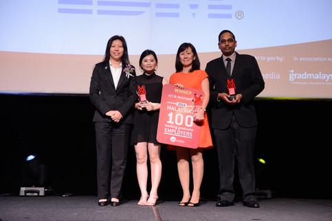 gtimedia-malaysias100-awards-2014-49.jpg