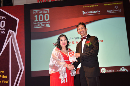 gtimedia-malaysias100-awards-2013-34.jpg