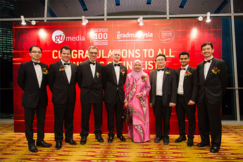 gtimedia-malaysias100-awards-2015-113.jp