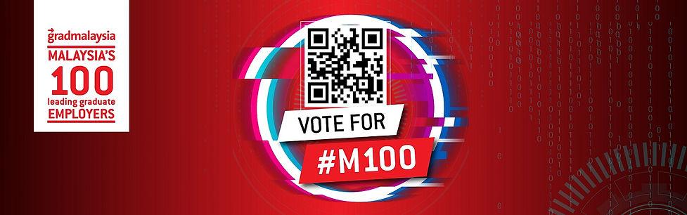 Vote For #M100 2021_website-v1.jpg