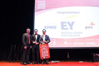 gtimedia-malaysias100-awards-2015-19.jpg