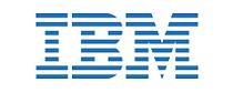 IBM (1).png