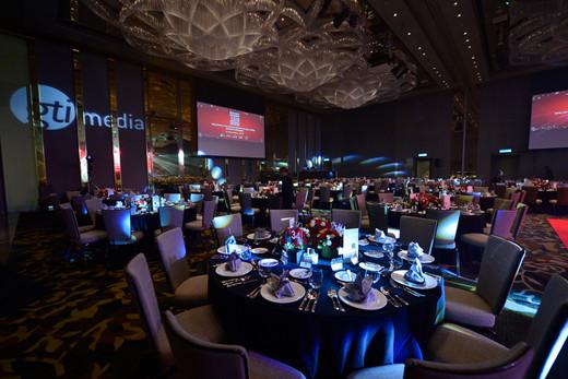 gtimedia-malaysias100-awards-2018-05.jpg