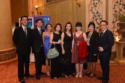 gtimedia-malaysias100-awards-2013-20.jpg