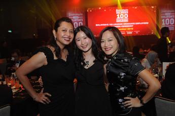 gtimedia-malaysias100-awards-2018-21.jpg