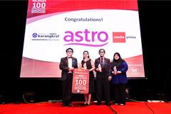 gtimedia-malaysias100-awards-2015-21.jpg