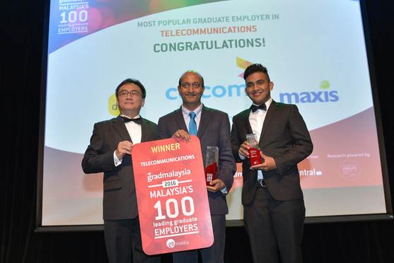 gtimedia-malaysias100-awards-2016-35.jpg
